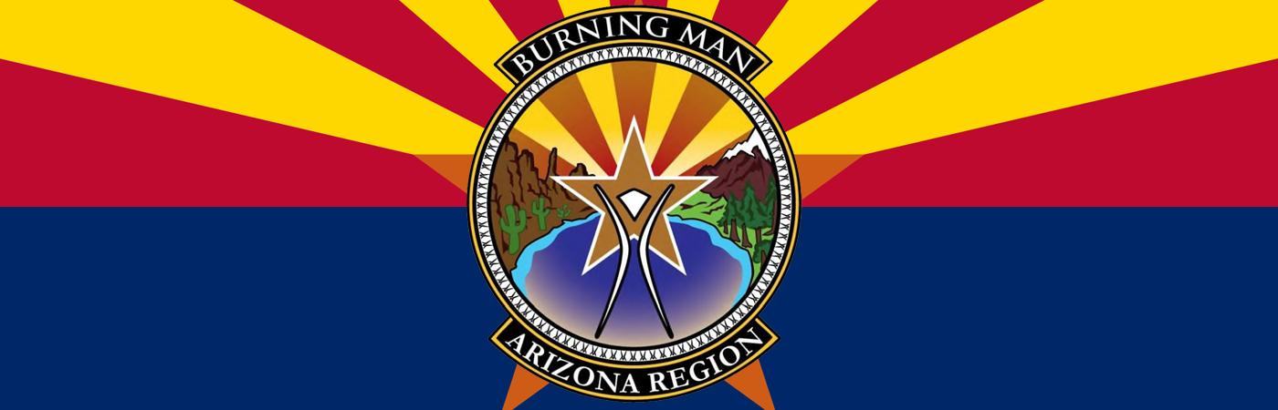 Saguaro Man 2020 | May 13-17 | Willcox, Arizona