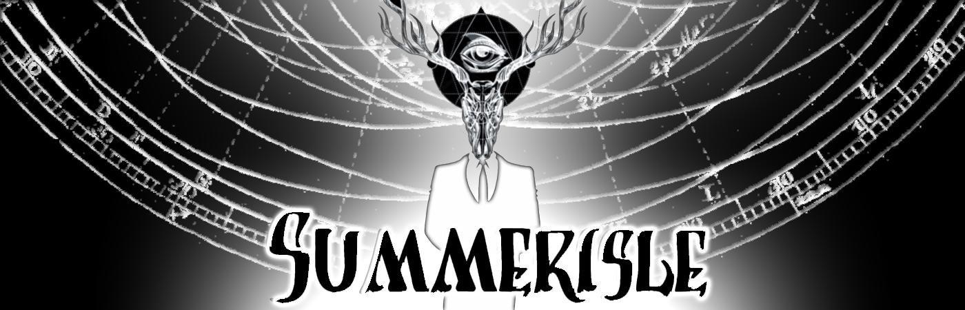 Summerisle | June 18-22, 2020 | Bedford, Pennsylvania